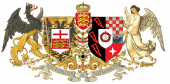 File:170px-Bovorttemberg Bravassia Arms.png
