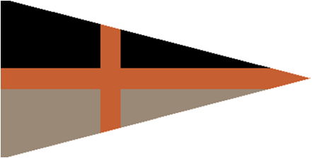 File:Afondale Flag 5.png
