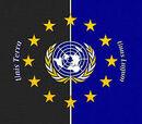 Earth Union