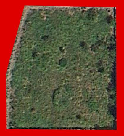 File:New Herway-Anthylls map.png
