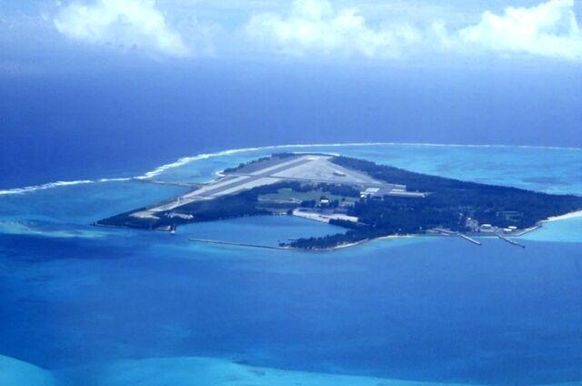 File:Sand Island.jpg