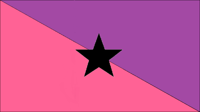 File:Toranan Flag.png