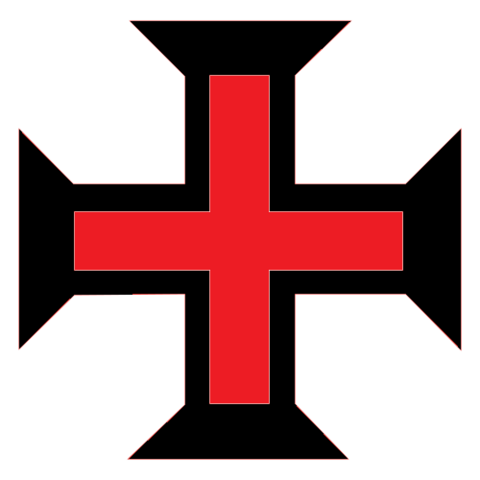 File:COS Cross.png