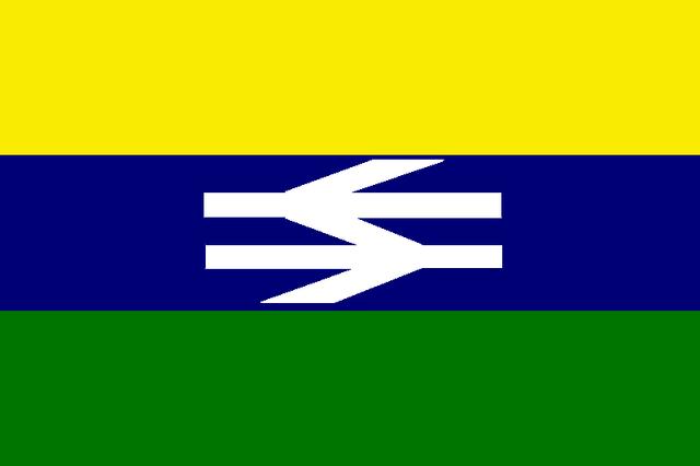 File:Sylvanrailflag.PNG
