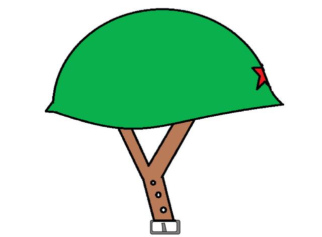 File:Vas airborne hemlut.png
