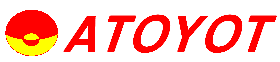 File:Atoyot.png