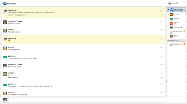 File:Screenshot2.png