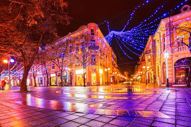 File:Christmas in Burgas.jpg