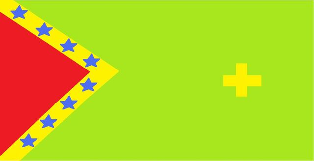 File:Degiusflag.jpg