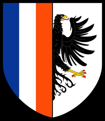 File:Arms of Änjosis (Dradelia).png
