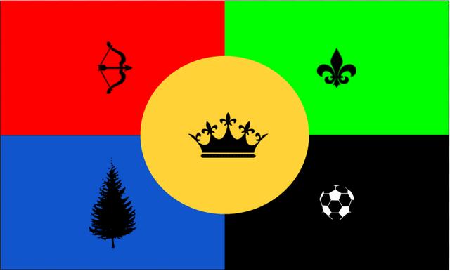File:Barbettian Flag.PNG