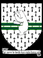 Coat of ArmsKGH