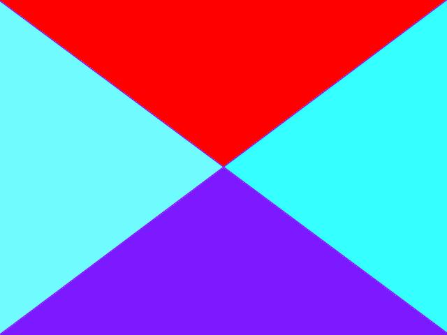 File:Eagleland flag 2013.png