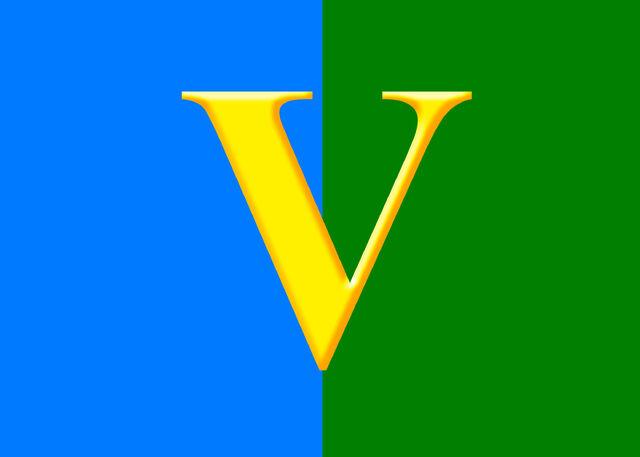 File:Cantonia EV Flag.jpg