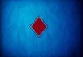 Thumbnail for version as of 23:45, November 28, 2014