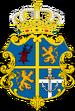 Francisville crest