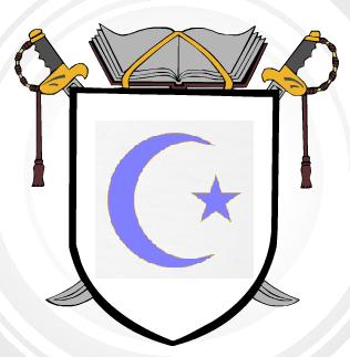 File:Ruvian coat of arms.png