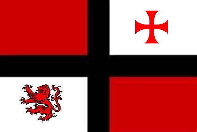 File:LSG Flag.jpg