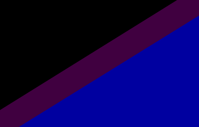 File:Peebles Flag.png