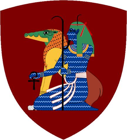 File:Seal of kemet.png