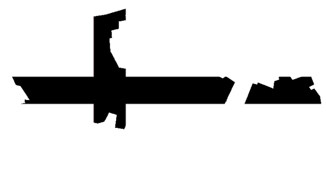 File:Flag-map of the Lurk Federation.png