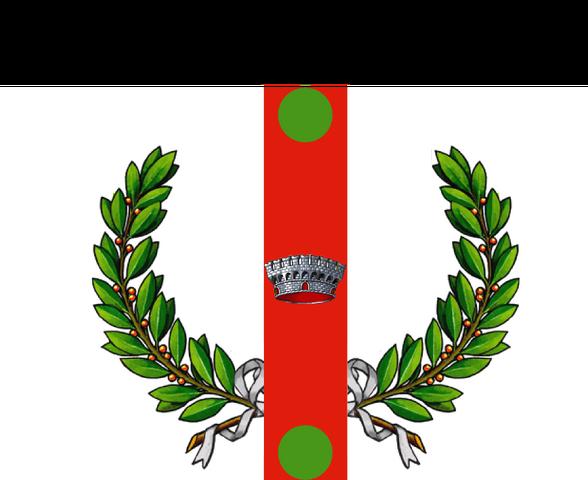 File:Flag of Serra di Legorzano.png