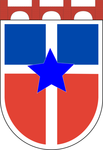 File:Colony of saar coat of arms.png