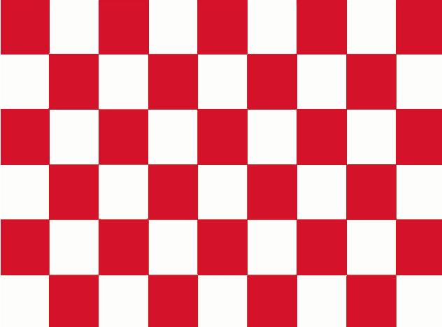 File:Crizopolis Flag.png