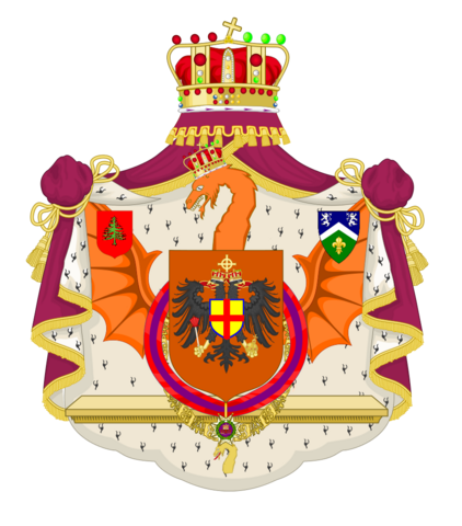 File:Emperor of Unironia Coat of Arms 2015 (PNG).png