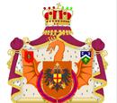 Emperor of Unironia