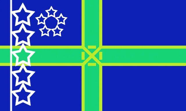 File:Flag of Virtual Kingdom.jpg