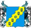 Republic of Scotannaea