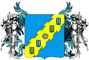 File:Coat of Arms of Scotannaea.png