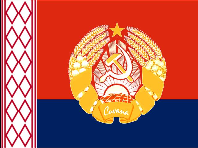 File:Cuvanan Presidential Flag.png