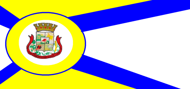 File:Flag of Rancho Alegre.PNG