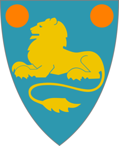 File:Orange Coat of Arms (v1.5).png