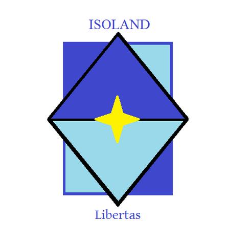 File:COA Isoland.png