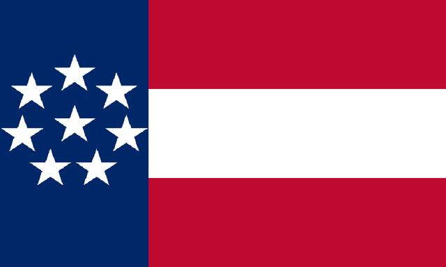 File:Flag of Fort Cockatiel.png