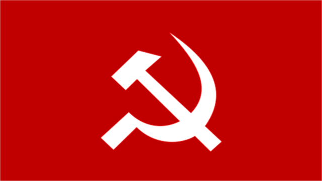 File:SCPC Flag.png