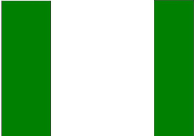 File:Grunkia's Flag.jpg