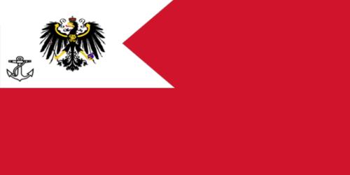 File:Civil ensign of Prussia.png