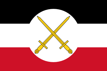 File:Flag of Kyreria (1).jpg