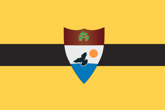 File:Liberland flag.png