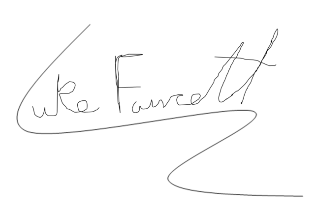 File:Luke Fawcett's Signature.png
