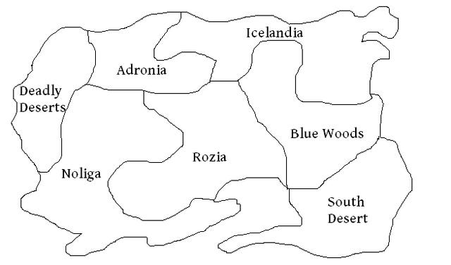 File:Palish Map1.PNG