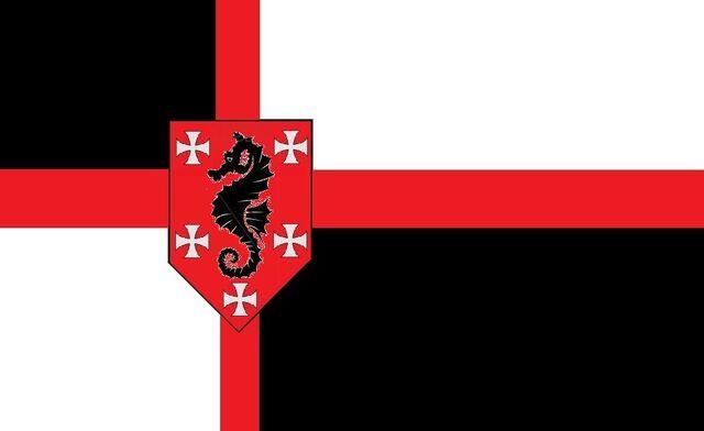 File:Flag-Carribbiania.jpg