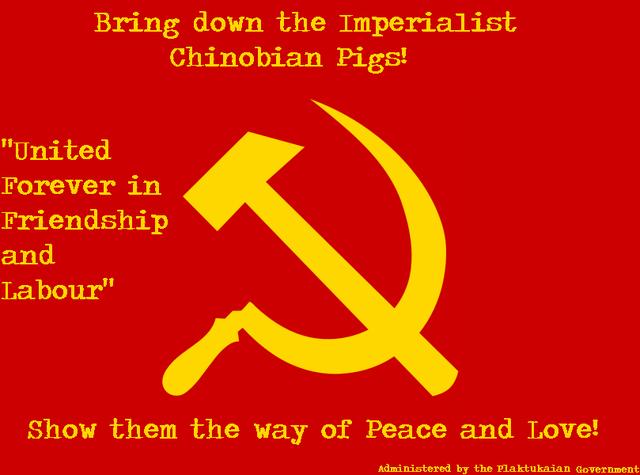 File:Propaganda.png