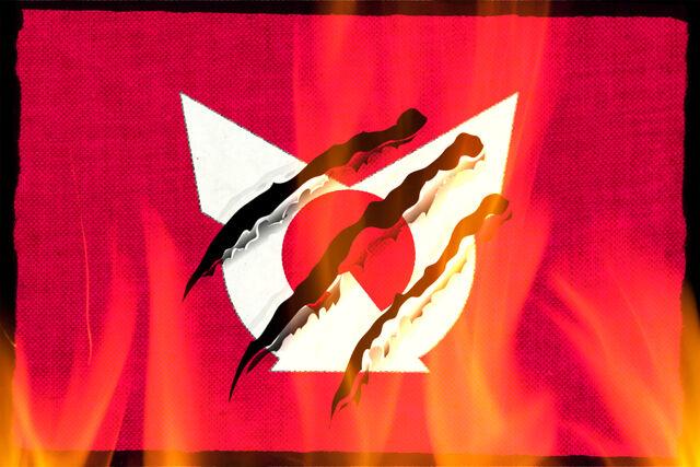 File:Ruined South Taipanese flag.jpg