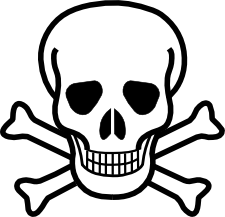 File:Skull-and-crossbones.png