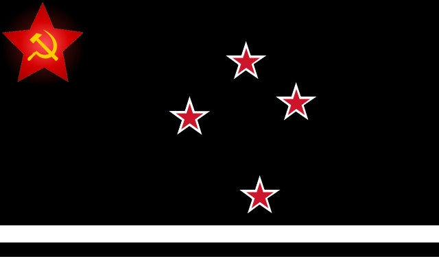 File:Flag of CSA.jpg